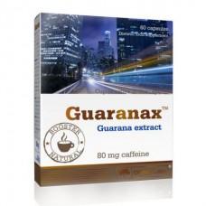 Guaranax (60 капс)