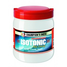 ISOTONIC Sea Energy (1200 г)