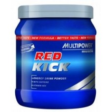 Red Kick (500 г)
