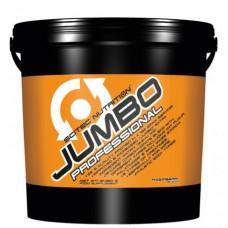 Jumbo Professional (6,48 кг)