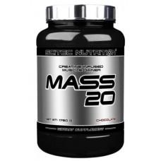 Mass 20 (1,75 кг)