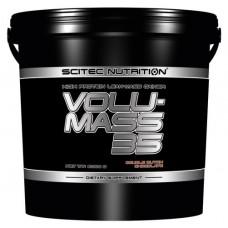 VoluMass 35 (6 кг)