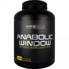Anabolic Window (2,27 кг)