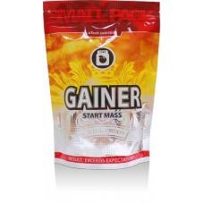 Gainer Start Mass (1 кг)