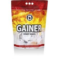 Gainer Start Mass (5 кг)