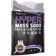 Hyper Mass 5000 (1 кг)