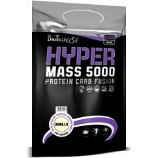 Hyper Mass 5000 (4 кг)