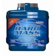 Hard Mass Gainer (6,8 кг)