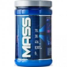 MASS (1200 г)