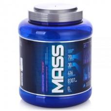 MASS (2000 г)