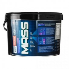 MASS (4000 г)
