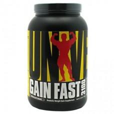 Gain Fast 3100 (1,16 кг)