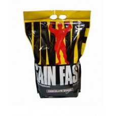 Gain Fast 3100 (4,54 кг)