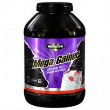 Mega Gainer (4,54 кг)