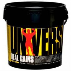 Real Gains (1,8 кг)