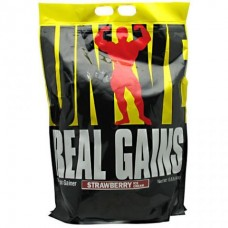 Real Gains (3,11 кг)