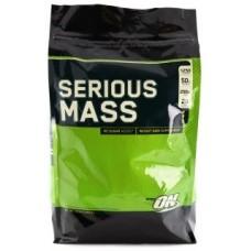Serious Mass (5,45 кг)