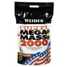 Mega Mass 2000 (5 кг)