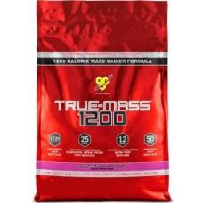 True-Mass 1200 (4,65 кг)
