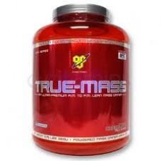 True-Mass (2,61 кг)