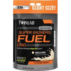 Super Gainers Fuel 1350 (5,4 кг)