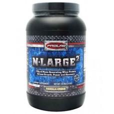 N-Large 2 (1,7 кг)