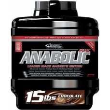 Anabolic Peak Gainer (6,8 кг)