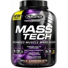Mass Tech Performance Series (3,2 кг)