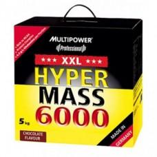 Hyper Mass 6000 (5 кг)