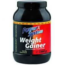 Weight Gainer (1 кг)