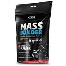 Mass Builder (5 кг)