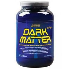 Dark Matter (1,2 кг)