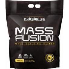Mass Fusion (7,26 кг)