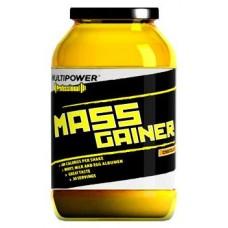 Mass Gainer (3 кг)