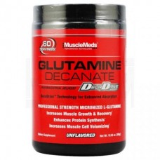 Glutamine Decanate (300 г)