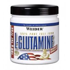 L-Glutamine (400 г)