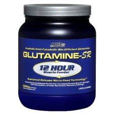 Glutamine-SR (1000 г)