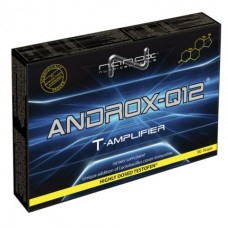 Androx–Q12 (90 капс)