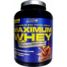 Maximum Whey (2,27 кг)