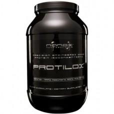 Protilox (2000 г)