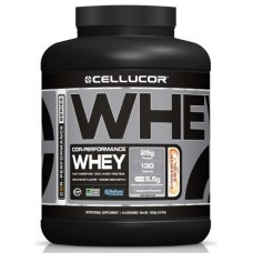 COR-Performance Whey (1820 гр)