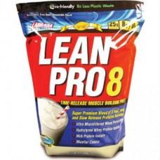 Lean Pro 8 (2,27 кг)