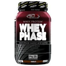 Whey Phase (910 гр)