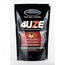 FUZE Multicomponent Protein (1000 г)