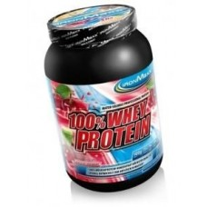 100% Whey Protein (2350 г)