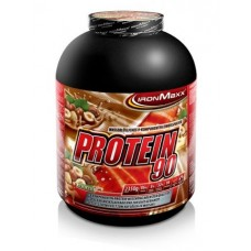 Protein 90 (2350 г)