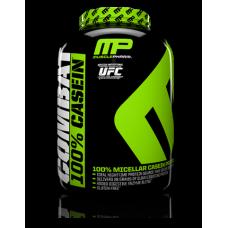 Combat 100% Casein Protein (0.91 кг)