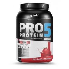 PRO 5 Protein (1200 г)