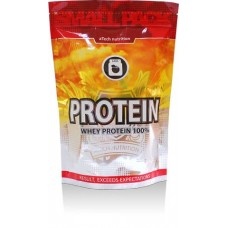 Whey Protein 100% (1 кг)