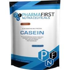 Casein (3 кг)